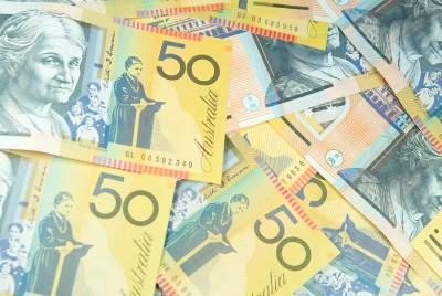 Loans for pensioners with bad credit in Australia