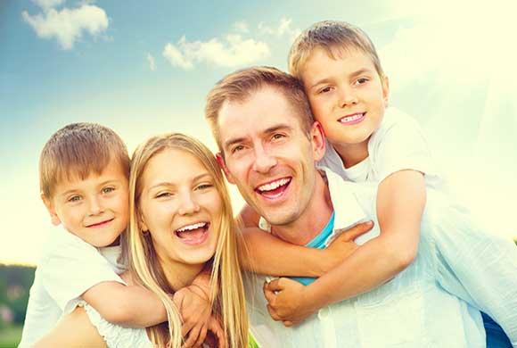 Loans online in Australia