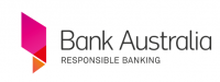 Bank Australia Basic Home Loan