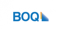 BOQ Home Loan