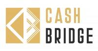 Cash Bridge
