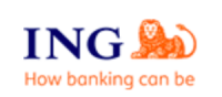 ING - Car Loan
