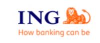 ING Home Loan