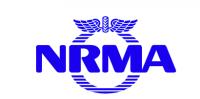 NRMA - Car Loan