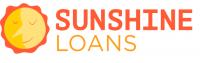 Sunshine Loans