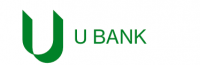 UBank Home Loan